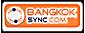 http://princessrayong.bangkoksync.com